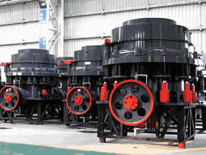 high quality small carbon black metal crusher sell it at a