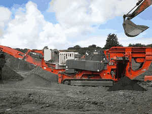 Best Granite Stone Crusher Suppliers In China