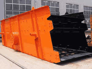 Granite Crusher Supplier Usa