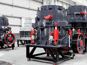 copper concentrate crushing plant manufacturer
