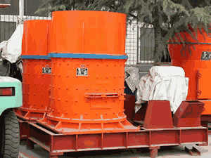 want to buy stone crusher canada