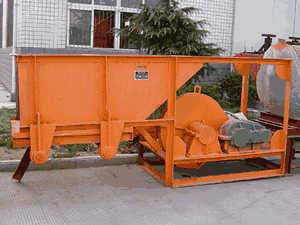 Supplier Of Crusher Machine In Delhi