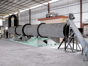 The Stone Crushers which Abhishek Enterprises Abhishek