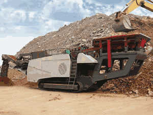 copper copper concentrate mining crusher supplier