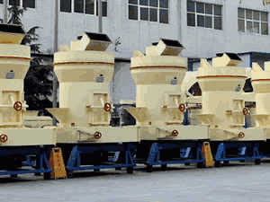 Wood CrusherDrum Wood ChipperSawdust Machine