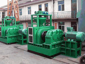 stone quarrying crusher from the usa