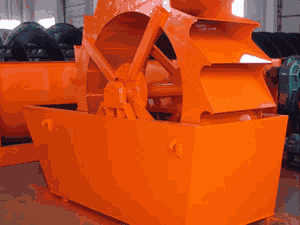 Stone Crusher Plant In Gujarat
