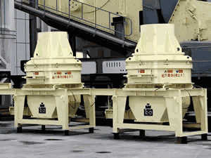 Alluvial Gold Mining Machinery From South Africa
