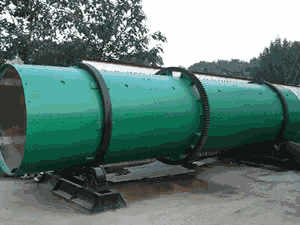 used crushers equipments in usa