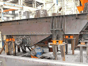 buy gold crushers for 1000 kg worldcrushers
