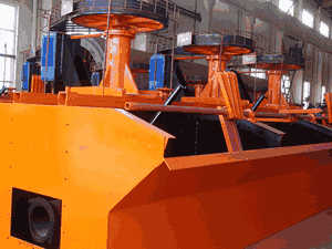 copper concentrate crushing process supplier