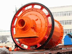 mm size quartz stone crusher in india