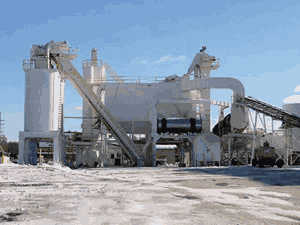 made in united states gold ore crushing machine