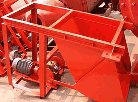 rock crusher design rock crusher design Suppliers and