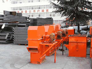 About Us About Us Sichuan Mining Machinery Group Co