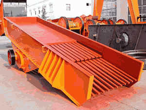 gold mining plant equipment in south africa Mining