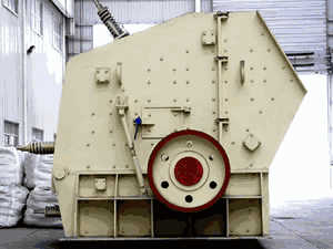 how to start stone crusher unit in kerala