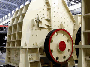 iron crusher plant in gujarat customer case
