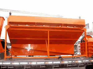 IROCK Crusher Aggregate Equipment For Sale 22 Listings