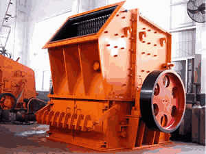 new stone crusher 2020 new stone crusher 2020 Suppliers