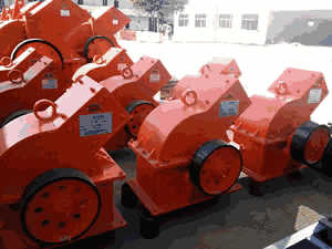 Rock Crusher For Small Scale Gold Mining In South Africa