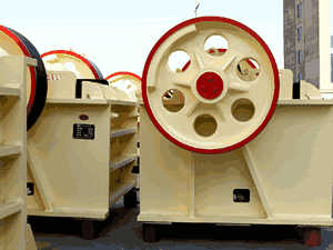 Aluminium Oxide Crusher By Acm Mill In India
