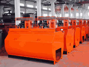 crusher machine suppliers south africa