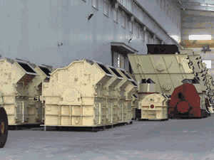 used gold ore crusher suppliers in zimbabwe