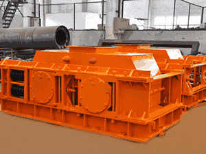 Glass Crushers Northern California Compactors Inc