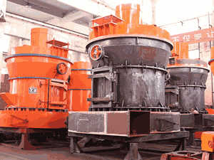 mills crushers equipment prices in south africa