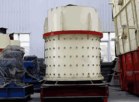 CRMT REVERSIBLE TERTIARY CRUSHER STONE CRUSHING PLANT