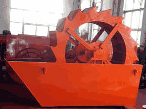 Crushing Plant Environmental Operation