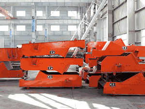 Mining Equipment and SuppliesManufacturers in the United