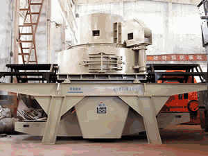Quartz Grannual Mining Mill Machinery
