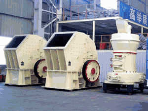 Wood crushing machinewood crusher machinewood crusher