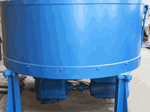 China Wholesale 1100b Gold Wet Pan Mill Wet Pan Mill Supplier