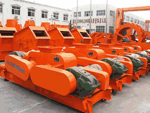 calcite crusher machine price mineral crushing equipment