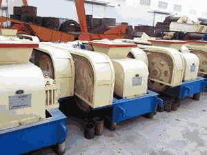 China Gold Mining Machine Gold Mining Machine