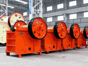 criteria to es lish stone crusher at odisha