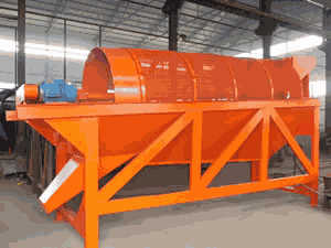 Bowl Mill Suppliers all Quality Bowl Mill Suppliers on