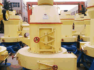 Used Stone Crusher For Sale In Usa
