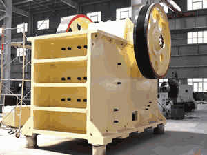 gold ore rock crushers pulverizers mills us in oman