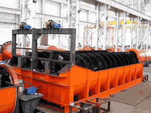 Large Scale Hard Rock Crusher Plant Appropriate Process