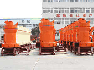 Manufacturer of Crushing Machine Crusher Spare Parts