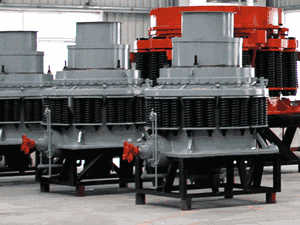 Medan efficient large quartz iron ore processing line sell