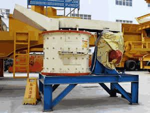 How Much Does A Copper Ore Crusher Cost Worldcrushers
