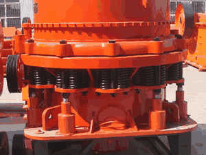 Iron Ore Crusher In Orissa Contact Number
