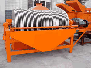 sandstone crusher manufacturer mexico