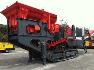 Small Beneficiation Plant For Ore Gold Gravimetric And