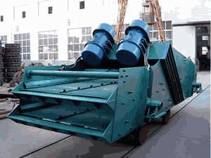 coal crushing equipment australia price